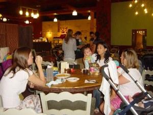 WMG LBC OCTOBER 2009 012