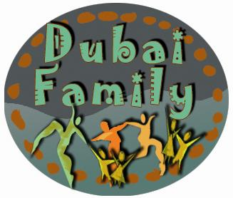 DUBAI FAMILY SMALL