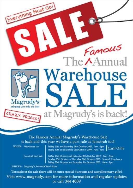 warehouse-sale-final