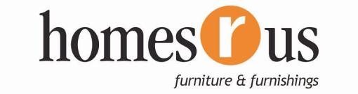 Homes_r_us_eng_logo