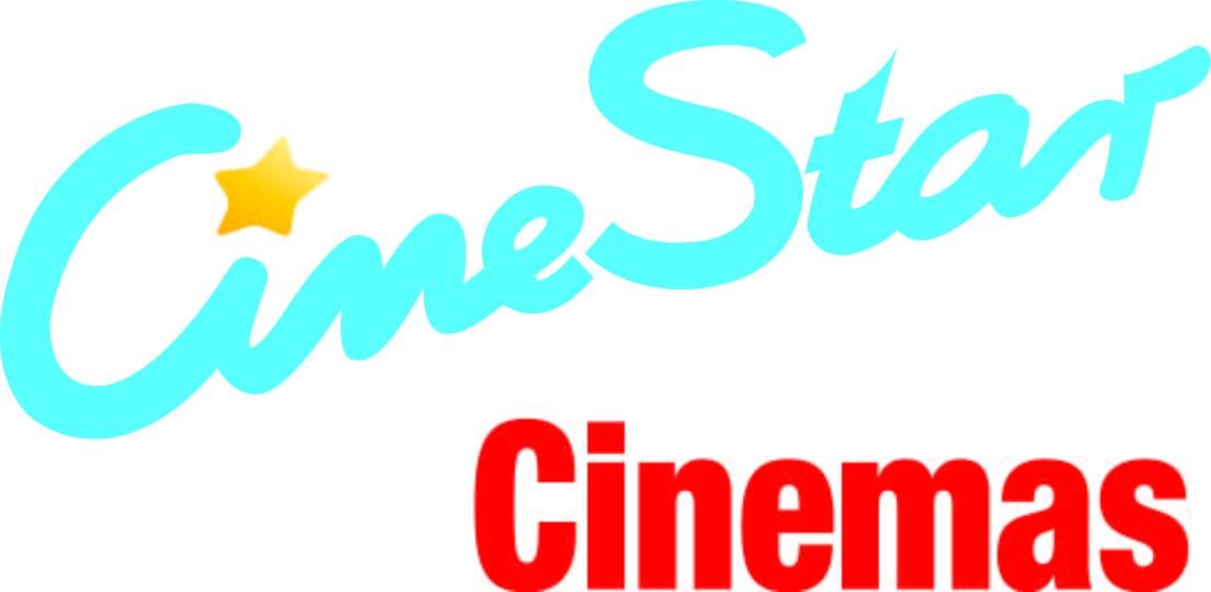 Shrek Forever After 3d Cinestar Cinemas Mirdif City Centre